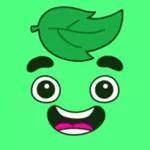 Guava Juice: Tub Tapper