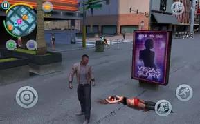 Gangstar Vegas Screenshots 2
