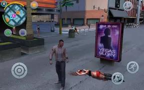 Gangstar Vegas Screenshots 2