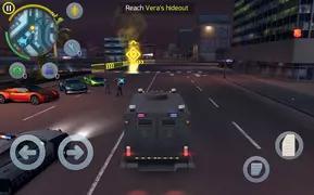 Gangstar Vegas Screenshots 1