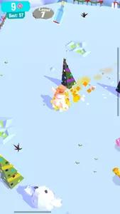 Land Sliders Screenshots 2