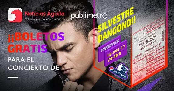 Noticias Águila Screenshots 2