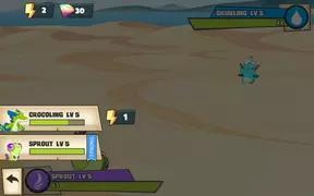 Mino Monsters 2 Screenshots 2