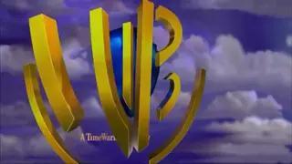 VideoMix Screenshots 2