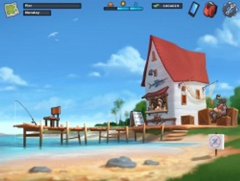 summertime saga Screenshots 2