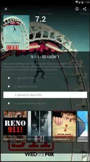Bobby Movie Screenshots 1