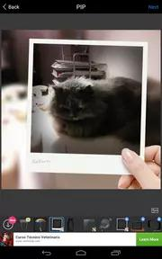 FotoRus Screenshots 2