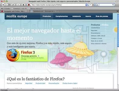 Firefox Screenshots 2