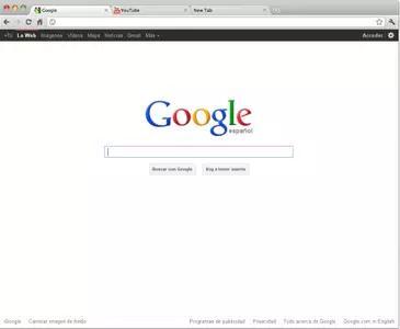 Google Chrome Screenshots 2