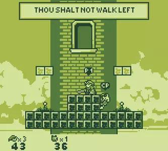 Super Smash Land Screenshots 1