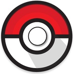 Universal Pokemon Game Randomizer