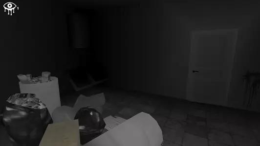 Eyes: The Horror Game Screenshots 2