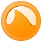 Grooveshark Music Downloader