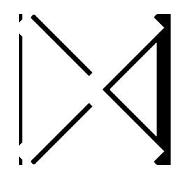 Black fling app